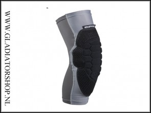 Empire NeoSkin Knee pad F7