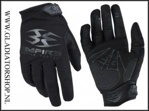 Empire Sniper handschoenen