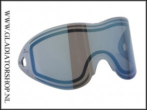 Empire Vents thermal lens Mirror blauw