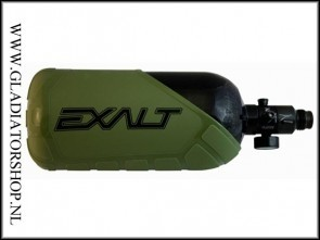 Exalt 48ci tank cover 48ci in diverse kleuren
