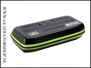Exalt carbon barrel case