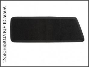 Exalt Belt Extender 12 inch