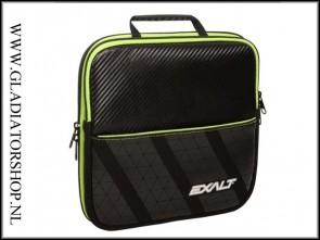 Exalt carbon marker  bag