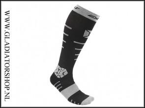 Exalt Compression paintball sokken