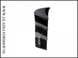 Exalt regulator grip SP Shocker RSX black pewter swirll