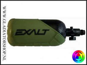Exalt 48ci tank cover (S)