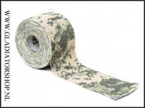 Fosco Industries camo wrap digi camo