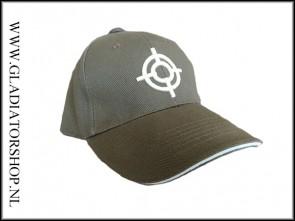 Fostex baseball cap Khaki