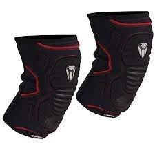 (O) Proto Defender knee pads  maat L