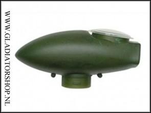 Gen-X  CFS hopper camo