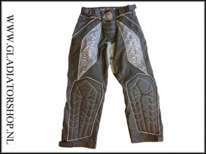Gladiator Sports V2 paintball broek