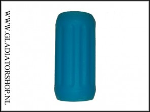 Globe Soldiers regulator grip blauw