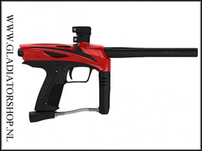 GoG eNMEy cal 0.68 Razor Red