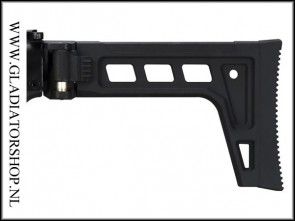 Heckler & Koch G36 folding stock voor o.a. M98