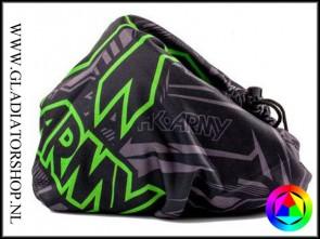 HK-Army goggle bag