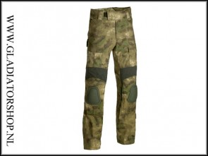 Invader Gear Predator Broek Everglade