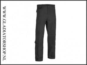 Invader Gear Revenger TDU pants Black