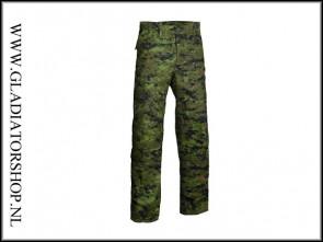 Invader Gear Revenger TDU pants CAD