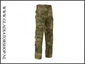 Invader Gear Revenger TDU pants Everglade
