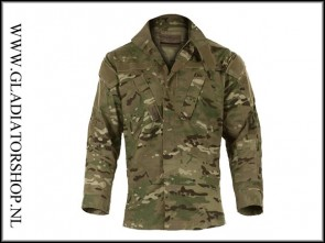 Invader Gear Revenger TDU shirt ATP