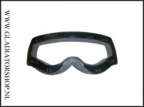 JT Premise goggle vervanging frame met foam