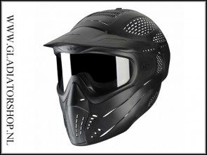 JT Premise full cover headshield