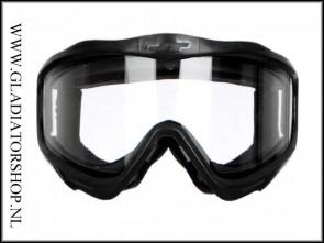 JT spectra Proflex, Flex-8 frame foam kit met thermal lens