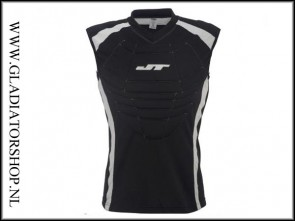 JT USA chest protector OSFM
