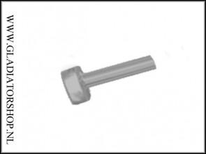 Macdev C6 ASA pin