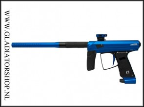 Macdev Drone 2S blue
