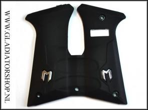 Macdev Prime XTS Grip