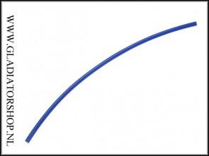 Macroline 30 cm blauw