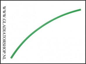 Macroline 30 cm groen