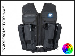 New Legion tactical vest Carrier