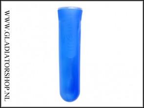 NXe 140 round pod blauw
