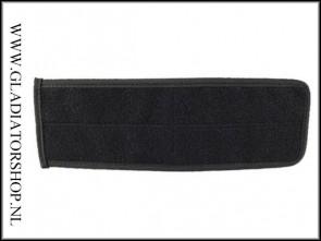 NXe battlepack belt extender