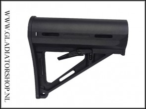 Rap4 TCA Tactical Compact Stock (5oz/7oz/13ci/17ci)