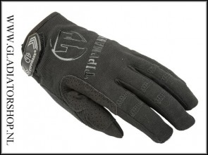 Tippmann Tactical Sniper Gloves Zwart