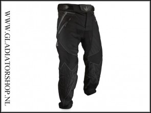 BNKR-Kings Supreme V2 Broek Black