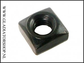 Tippmann Feed elbow nut / PL-42D