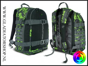Planet Eclipse GX backpack