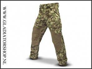 Planet Eclipse Elite HDE paintball broek