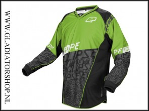 Planet Eclipse Fantm Jersey Lizzard