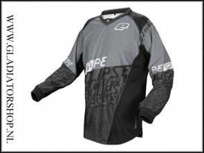 Planet Eclipse Fantm Jersey Spectre