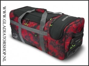 Planet Eclipse GX Classic rollerbag in diverse kleuren