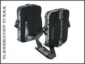 Planet Eclipse GX marker tas HDE Urban