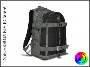 Planet Eclipse GX2 backpack