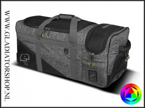 Planet Eclipse GX2 Classic Rollerbag