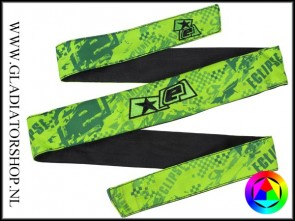 headband-planet-eclipse-paintball-uitrusting-hoofd