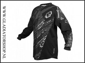 Planet Eclipse Rain jersey Spectre